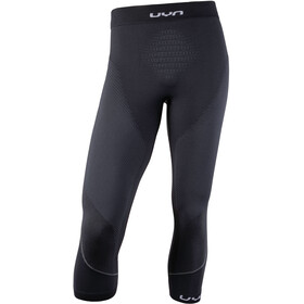 UYN Ambityon UW Medium Pants Herre blackboard/black/white